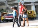 Von Habana nach Trinidad_9