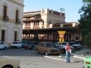 Von Trinidad über Baracoa nach Matanzas_13
