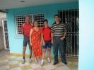 Von Trinidad über Baracoa nach Matanzas_19