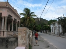 Trinidad - Baracoa - Matanzas