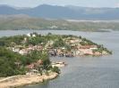 Von Trinidad über Baracoa nach Matanzas_44