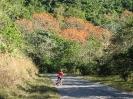 Von Trinidad über Baracoa nach Matanzas_46