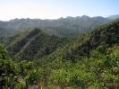 Von Trinidad über Baracoa nach Matanzas_62