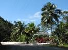 Von Trinidad über Baracoa nach Matanzas_64