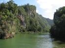 Von Trinidad über Baracoa nach Matanzas_71