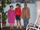 Von Trinidad über Baracoa nach Matanzas_7