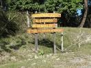 Von Trinidad über Baracoa nach Matanzas_86