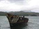 Von Trinidad über Baracoa nach Matanzas_88