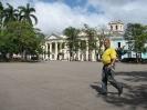 Von Trinidad über Baracoa nach Matanzas_90