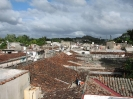 Von Trinidad über Baracoa nach Matanzas_92