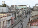 Von Trinidad über Baracoa nach Matanzas_93