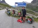 Von Bergen nach Bodo_14