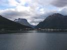 Von Bergen nach Bodo_17