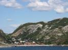 Bodo - Nordkapp