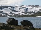 Von Oslo nach Bergen_23