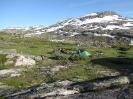 Von Oslo nach Bergen_32