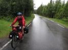 Von Oslo nach Bergen_46