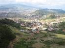 Von Masca nach La Laguna_34