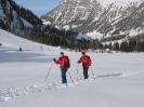 Skitour aufs Albristhorn_13
