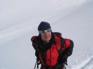 Skitour aufs Albristhorn_17