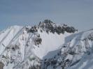 Skitour aufs Albristhorn_25