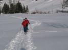 Skitour aufs Albristhorn_2