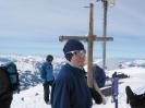 Skitour aufs Albristhorn_6