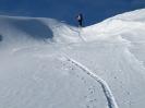 Skitour auf die Bärenzähn_10