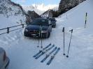 Skitour auf die Bärenzähn_11