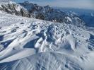 Skitour auf die Bärenzähn_17