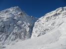 Skitour auf die Bärenzähn_25