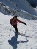 Skitour auf die Bärenzähn_29
