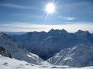 Skitour auf die Bärenzähn_7