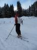 Skitour auf den Brunnistock_11