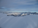 Skitour auf den Brunnistock_14