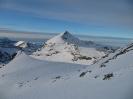 Skitour auf den Brunnistock_15