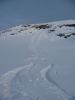 Skitour auf den Brunnistock_17