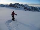 Skitour auf den Brunnistock_18