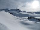 Skitour auf den Brunnistock_1