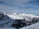 Skitour auf den Brunnistock_27