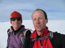 Skitour auf den Brunnistock_7