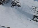 Skitour auf den Brunnistock_8