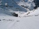 Skitour auf die Bütlasse_16