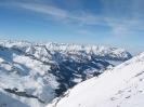 Skitour auf die Bütlasse_17