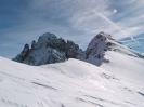 Skitour auf die Bütlasse_18