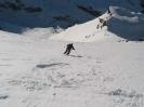 Skitour auf die Bütlasse_27