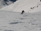 Skitour auf die Bütlasse_28