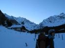 Skitour auf die Bütlasse_33
