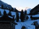 Skitour auf die Bütlasse_35