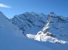 Skitour auf die Bütlasse_7